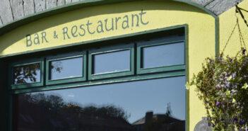 Gut essen gehen in Mainz: die besten Restauranttipps in der Mainzer Gastronomie