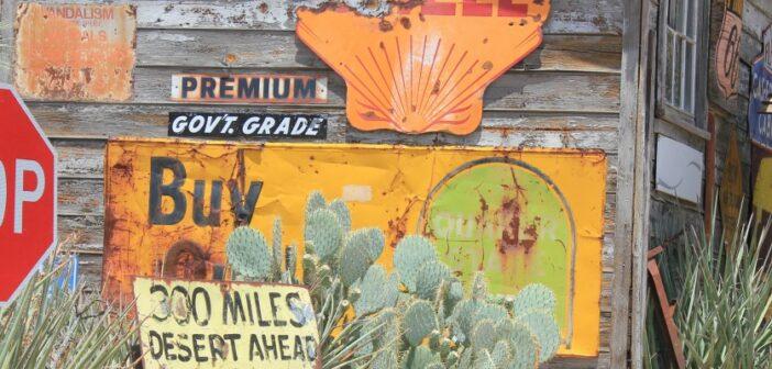 Phoenix Motorhomes & Co.: Erst Erfahrungsberichte lesen, dann die Weinreise starten