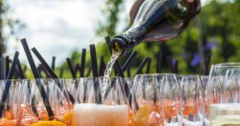 Crémant: Kleiner Bruder des Champagners