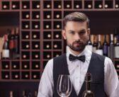 Sommelier: Ein Fachmann für die berühmtesten Weißweine der Welt