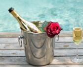 Champagner Test: Die Besten im Vergleich