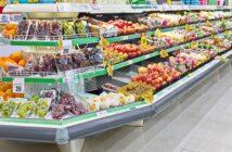 Real Angebote: Tipps und Angebote