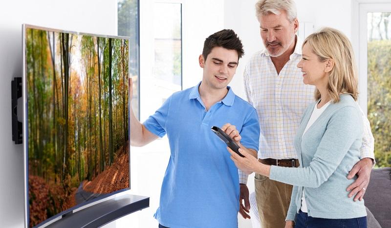 Kleiner Kühlschrank Real : Real angebote tipps und angebote